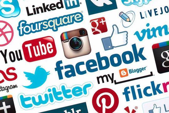 socijalni-mrezi