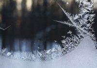 studeno-vreme-jpg-500-640x466