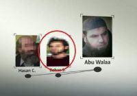 terorist-boban-640x415