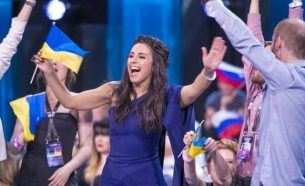 ukraine-640x430