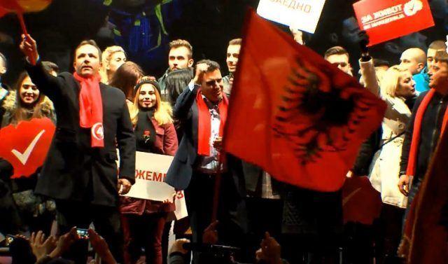 zaev-albansko-zname-640x377