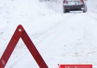 zimsko-vozenje