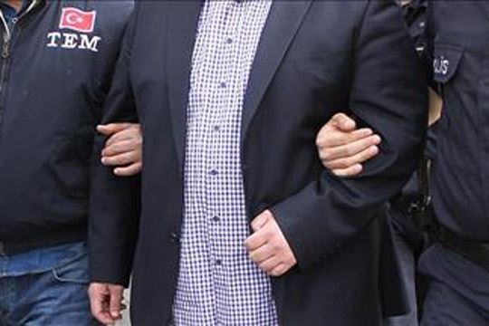 Турската полиција заплени 100 килограми хероин