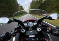 1460461253_motociklist