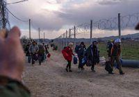 begalci-migranti-640x294