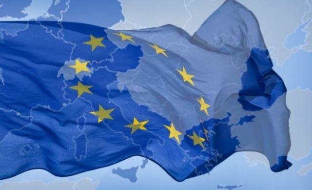 ЕУ Балкан Европска унија