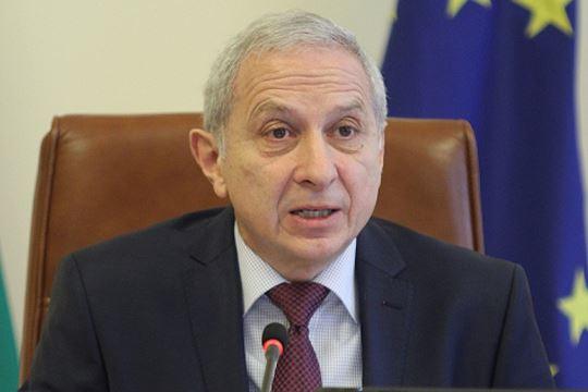 Бугарија следните денови очекува прилив на мигранти од Турција