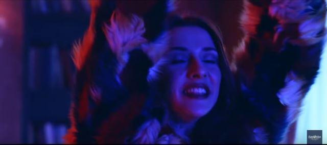 """Јана со """"Dance Alone"""" ќе ја претстави Македонија на Евровизија (ВИДЕО)"""
