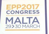 kongres-malta-640x355