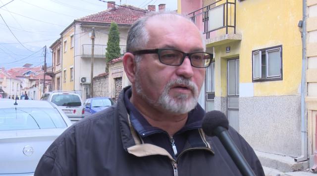 Мавровски: Трифун Костовски веднаш да се извини за скандалозната изјава