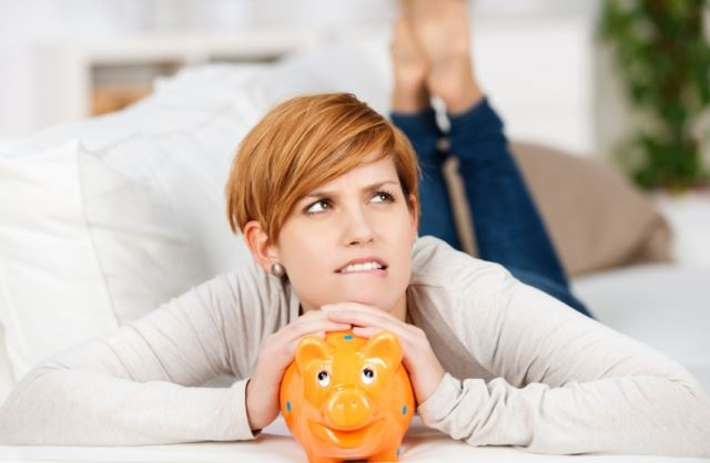Пет навики што ќе ви донесат пари