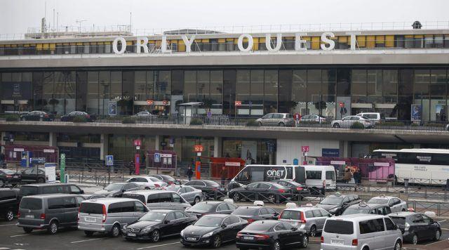 pariz-aerodrom