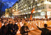 protesten-mars