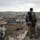 Сирија