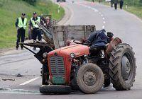 traktor-soobrakajka