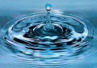 voda-1-1