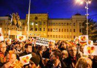 za-zaednicka-makedonija-3-640x427