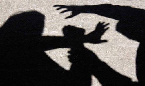 Група малолетници претепале момче во Волково