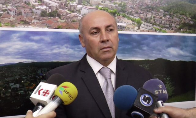 Захариев: Завршивме 450 проеки кои го променија животот во Штип