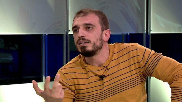 Ново рочиште против Демири за демолирање на канцеларијата на Иванов