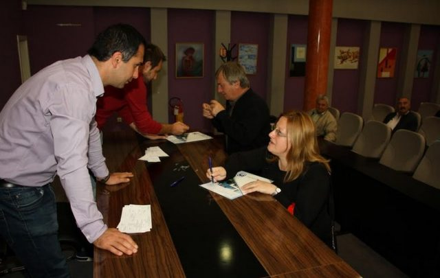 Легализирани над 10.000 дивоизградени објекти во Прилеп