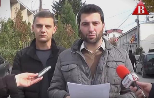 ВМРО-ДПМНЕ секој ден ќе инсистира на одговор од Моника Талеска и МВР Прилеп за сообраќајката