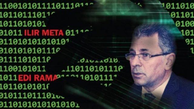 Таблет со тајни, руски агенти и хотелски камери во Брисел
