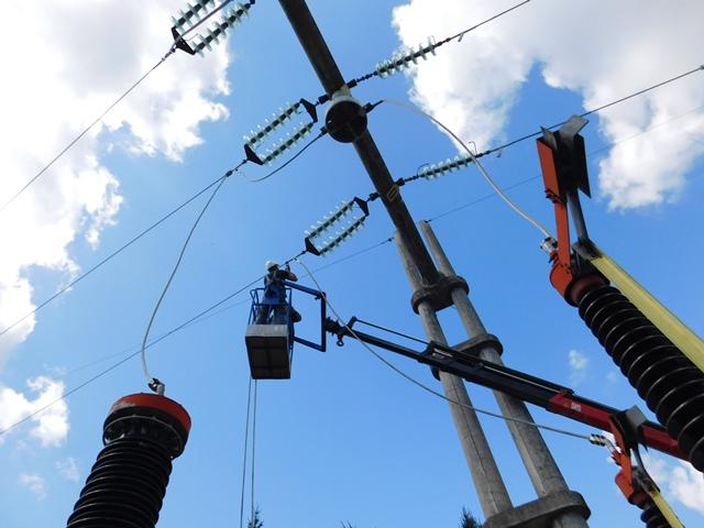 МЕПСО  го подобри снабдувањето со струја за регионите на Битола, Демир Хисар и Кичево