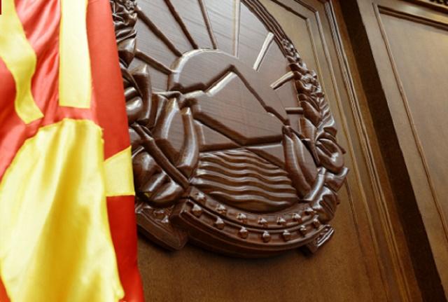 Владата на Собранието ќе му предложи измени на Законот за заштита на сведоци