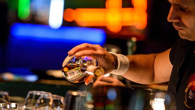 Граѓаните на ЕУ потрошиле 130 милијарди евра на алкохол