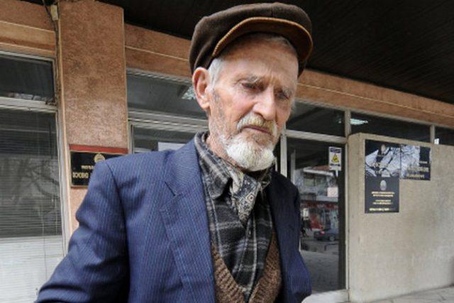 Во јануари ќе почне судењето на дедо Љубе