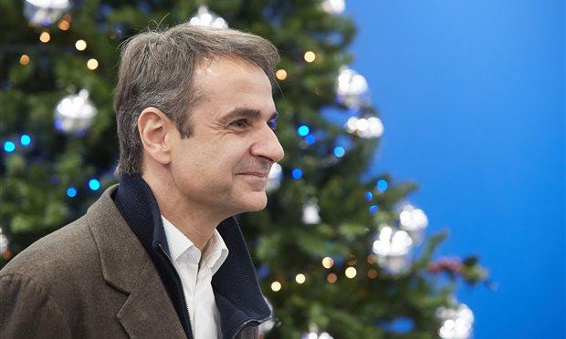 Мицотакис бара оставки од Ципрас и Каменос поради спорот за името