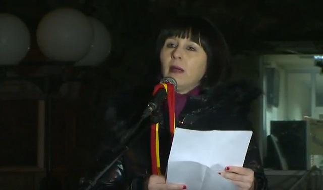 Колариќ: СДСМ ја замолкна правдата во Македонија