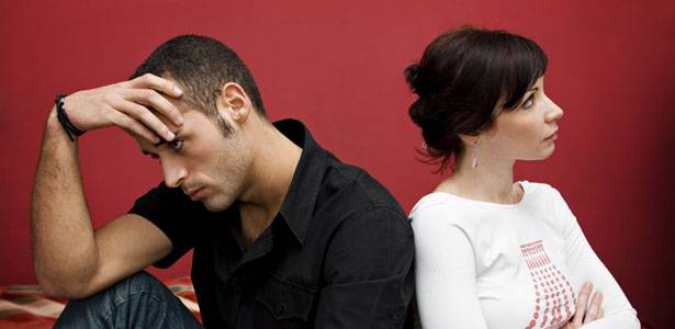 Како љубомората може да го подобри вашиот сексуален живот?