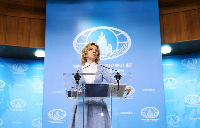 Американските служби се обидуваат да врбуваат руски новинари