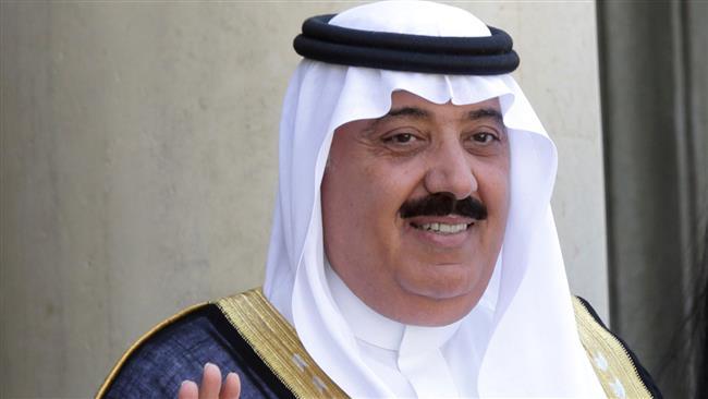 Саудиска Арбија го заокружува бранот апсења во борбата против корупцијата