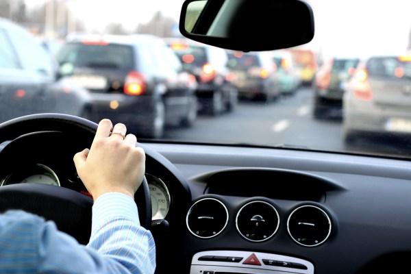 РСБС  Важни правила во сообраќајот