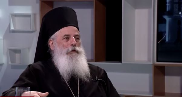 Владика Петар: Ниту БПЦ, ниту СПЦ не може да биде мајка црква на МПЦ