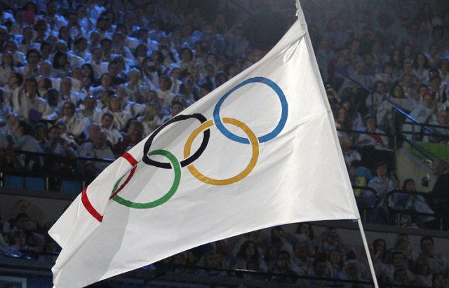 ВИДЕО: Русија суспендирана од Зимските олимписки игри