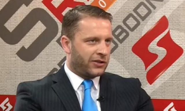 По ликвидацијата на Ивановиќ, под закана е уште еден српски политичар на Косово