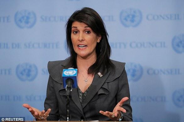 САД сакаат прекин на нуклеарните проби на Северна Кореја пред разговорите
