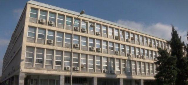 Апелација ќе објави дел од одлуките за притворените