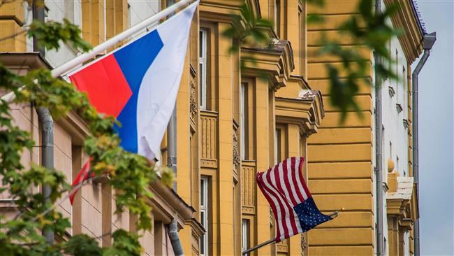 """Москва предупреди дека извештајoт на американските демократи за """"руското мешање"""" ќе им наштети на односите"""
