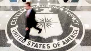 NYT: Американските тајни служби со децении се мешаа во изборите ширум светот