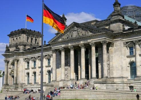 Германија ја поздравува решеноста на Скопје и Атина за решавање на проблемот