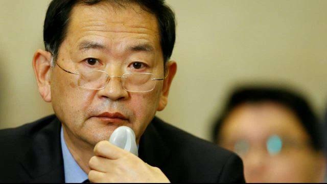 Северна Кореја и САД се судрија на форумот за разоружување