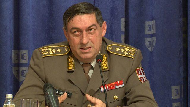 Србија смета дека ѝ е потребен систем на ПВО со дострел над 400 километри