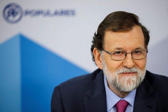 Рахој: Вонредните мерки ќе продолжат за Каталонија, доколку Пучдемон повторно ја води владата