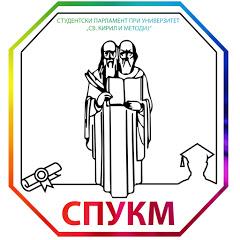 Студентски парламент бара Иванов да стави вето на законот за јазиците