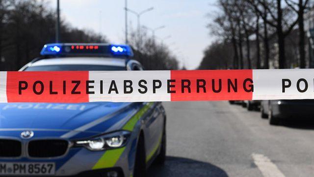 Во Германија Авганистанец убил жена која минала во христијанство